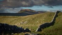 Winskill Rocks, Yorkshire Dales (5)